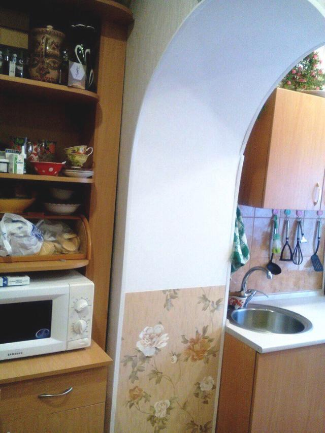 Продается 3-комнатная квартира на ул. Михайловская — 40 000 у.е. (фото №12)