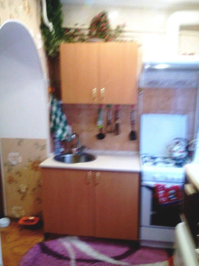 Продается 3-комнатная квартира на ул. Михайловская — 40 000 у.е. (фото №13)