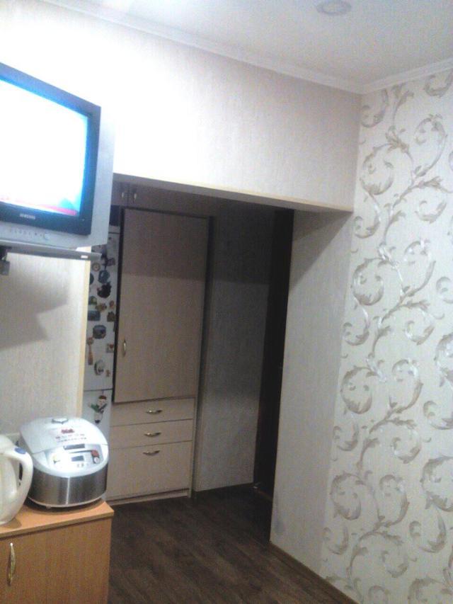 Продается 3-комнатная квартира на ул. Михайловская — 40 000 у.е. (фото №14)