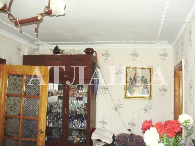 Продается 3-комнатная квартира на ул. Запорожская — 43 000 у.е.
