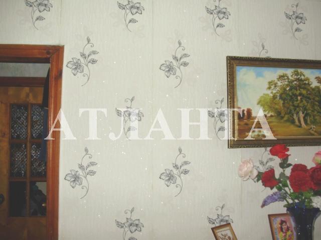 Продается 3-комнатная квартира на ул. Запорожская — 43 000 у.е. (фото №2)