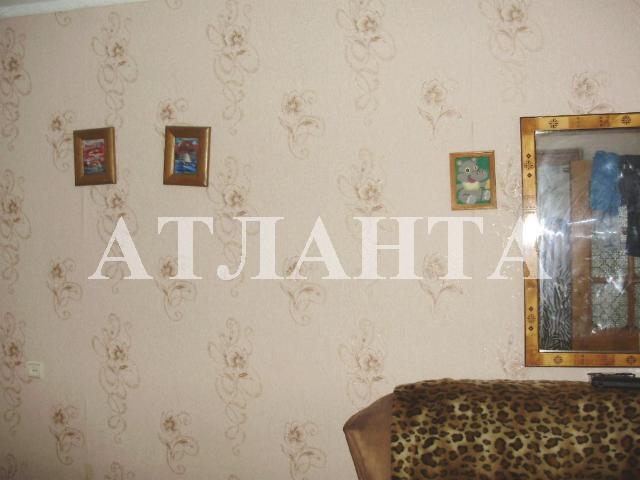 Продается 3-комнатная квартира на ул. Запорожская — 43 000 у.е. (фото №3)