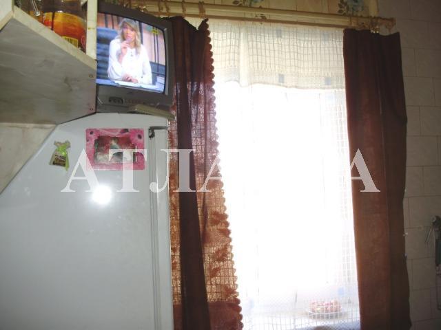 Продается 3-комнатная квартира на ул. Запорожская — 43 000 у.е. (фото №5)