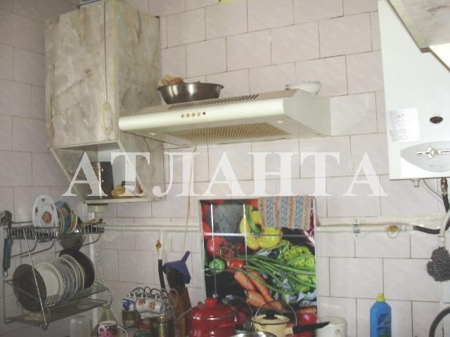 Продается 3-комнатная квартира на ул. Запорожская — 43 000 у.е. (фото №6)