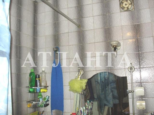 Продается 3-комнатная квартира на ул. Запорожская — 43 000 у.е. (фото №7)
