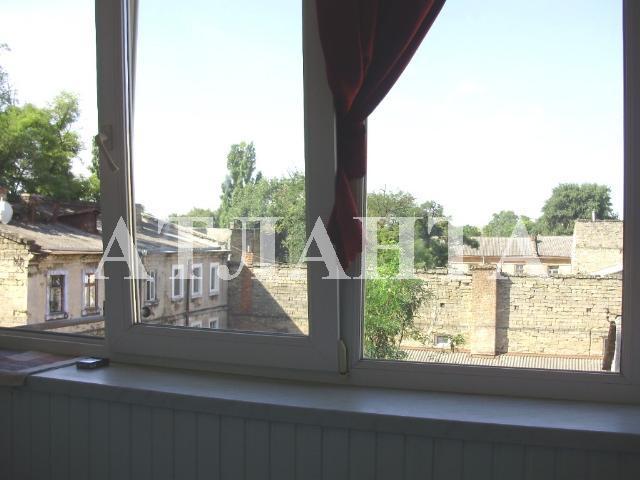 Продается 3-комнатная квартира на ул. Запорожская — 43 000 у.е. (фото №8)