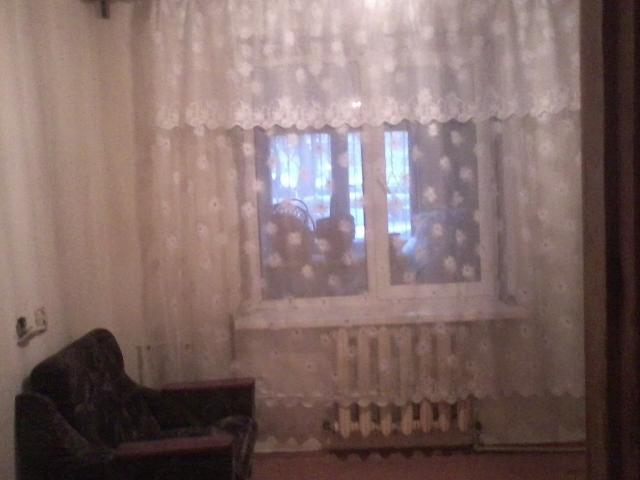 Продается 3-комнатная квартира на ул. Академика Королева — 47 000 у.е. (фото №2)