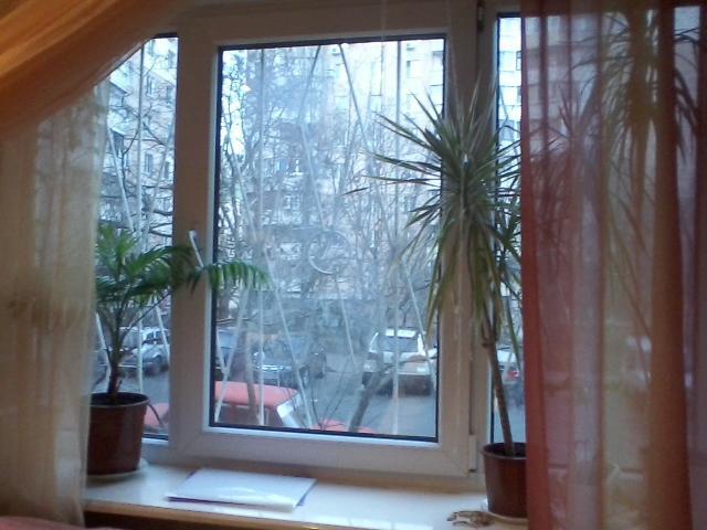 Продается 3-комнатная квартира на ул. Академика Королева — 47 000 у.е. (фото №4)