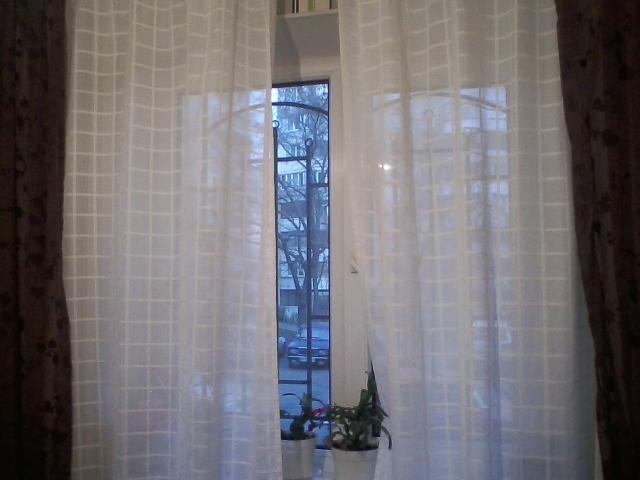 Продается 3-комнатная квартира на ул. Академика Королева — 47 000 у.е. (фото №7)