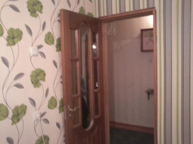 Продается 3-комнатная квартира на ул. Академика Королева — 47 000 у.е. (фото №8)