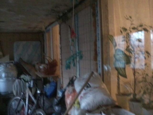 Продается 3-комнатная квартира на ул. Академика Королева — 47 000 у.е. (фото №10)