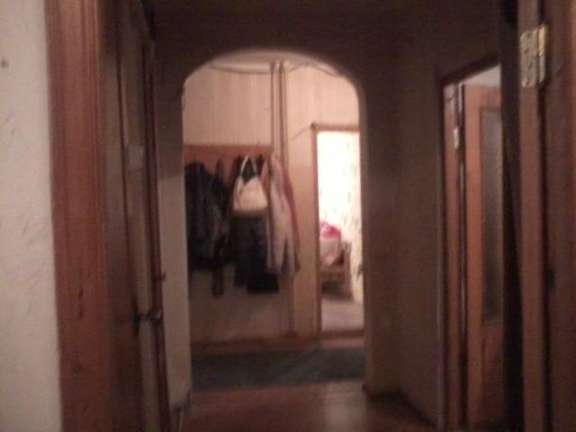 Продается 3-комнатная квартира на ул. Академика Королева — 47 000 у.е. (фото №12)
