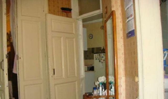 Продается 3-комнатная квартира на ул. Ольгиевская — 70 000 у.е. (фото №6)