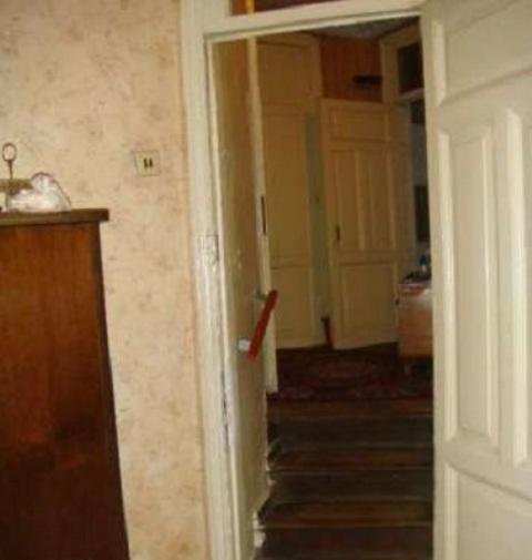 Продается 3-комнатная квартира на ул. Ольгиевская — 70 000 у.е. (фото №7)