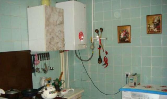 Продается 3-комнатная квартира на ул. Ольгиевская — 70 000 у.е. (фото №10)