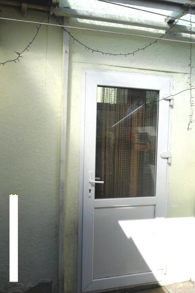 Продается 2-комнатная квартира на ул. Михайловская — 38 000 у.е.
