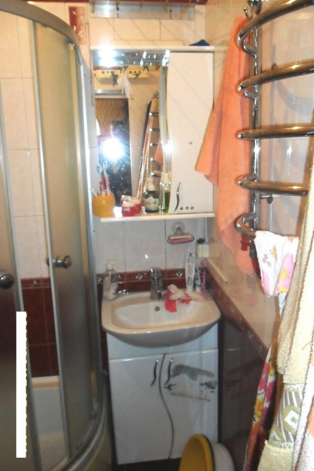 Продается 2-комнатная квартира на ул. Михайловская — 38 000 у.е. (фото №13)