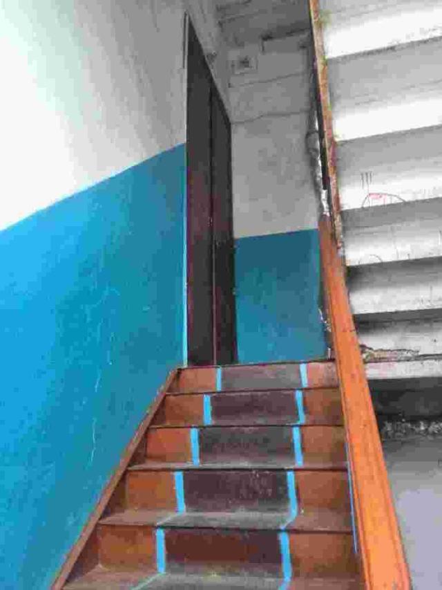 Продается 3-комнатная квартира на ул. Средняя — 38 000 у.е. (фото №5)