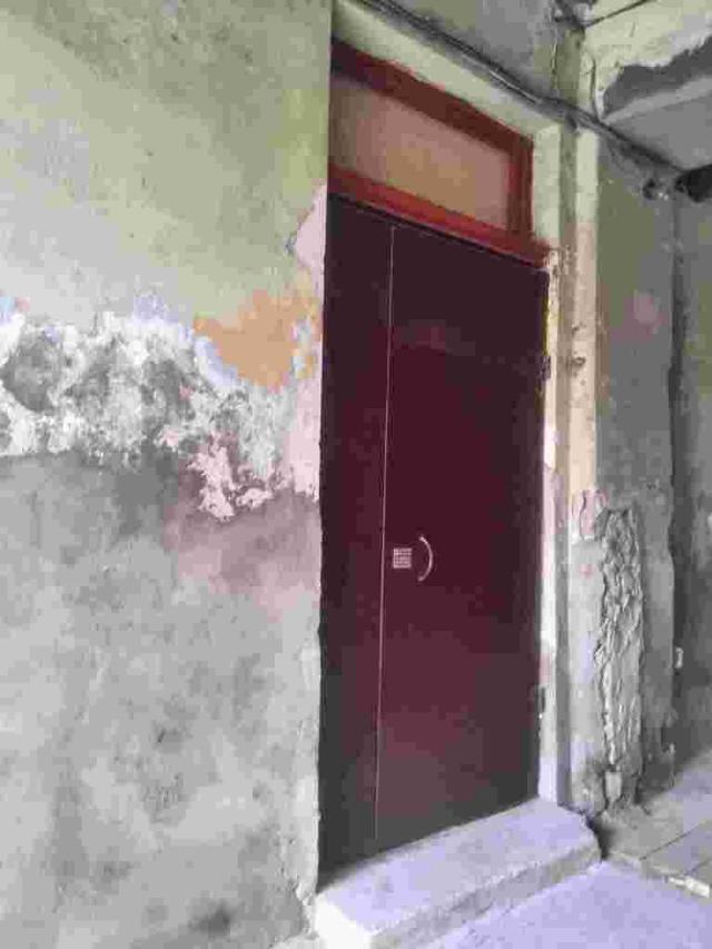 Продается 3-комнатная квартира на ул. Средняя — 35 000 у.е. (фото №6)