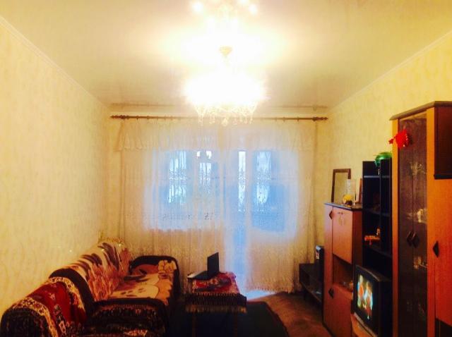 Продается 2-комнатная квартира на ул. Мясоедовская — 43 000 у.е.
