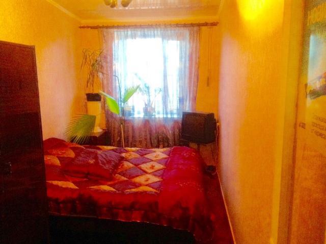 Продается 2-комнатная квартира на ул. Мясоедовская — 43 000 у.е. (фото №2)