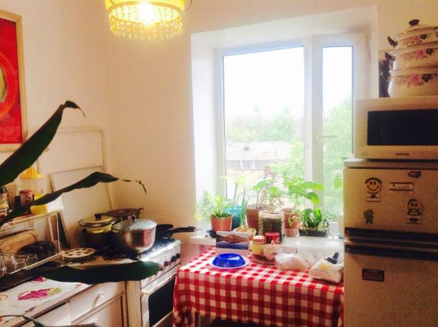 Продается 2-комнатная квартира на ул. Мясоедовская — 43 000 у.е. (фото №3)