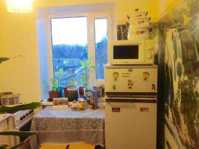 Продается 2-комнатная квартира на ул. Мясоедовская — 43 000 у.е. (фото №4)