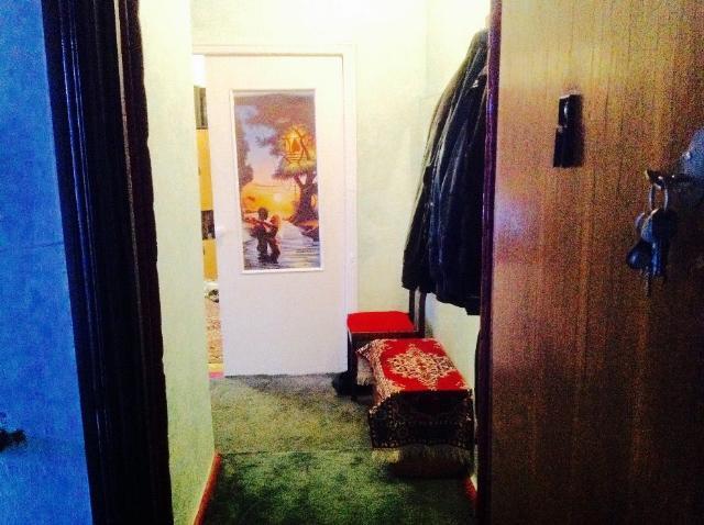 Продается 2-комнатная квартира на ул. Мясоедовская — 43 000 у.е. (фото №5)