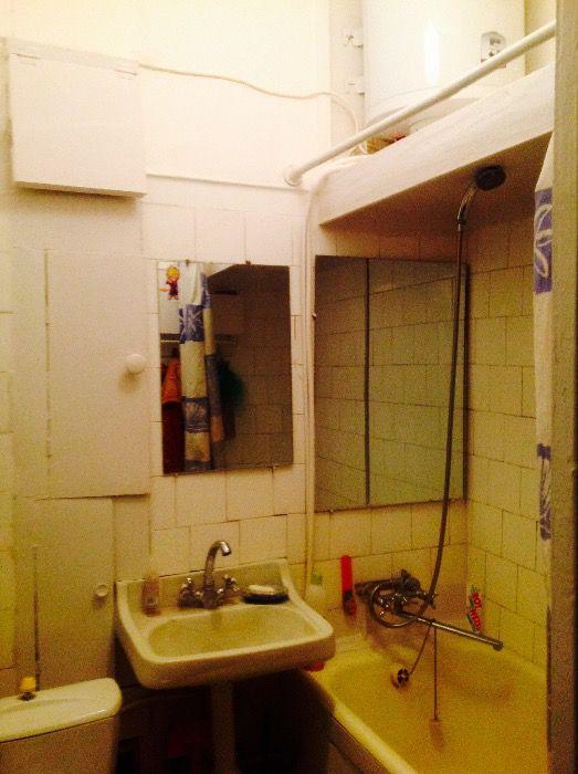 Продается 2-комнатная квартира на ул. Мясоедовская — 43 000 у.е. (фото №7)