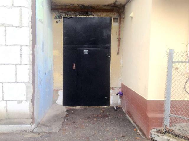 Продается 2-комнатная квартира на ул. Мясоедовская — 43 000 у.е. (фото №8)