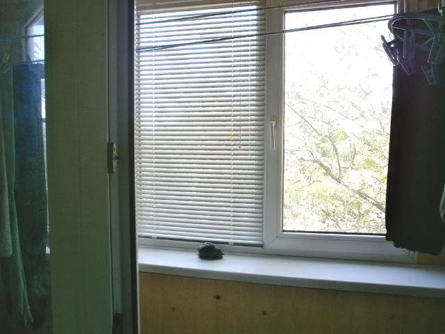 Продается 2-комнатная квартира на ул. Ядова Сергея — 30 000 у.е. (фото №4)
