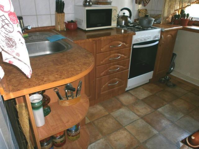 Продается 2-комнатная квартира на ул. Ядова Сергея — 30 000 у.е. (фото №8)