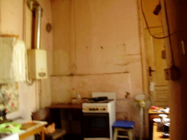 Продается 1-комнатная квартира на ул. Ляпунова Пер. — 15 000 у.е.