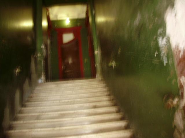 Продается 1-комнатная квартира на ул. Ляпунова Пер. — 15 000 у.е. (фото №5)