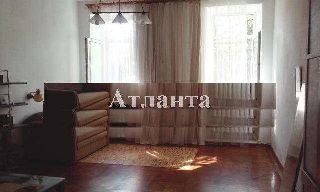 Продается 1-комнатная квартира на ул. Пастера — 35 000 у.е. (фото №3)