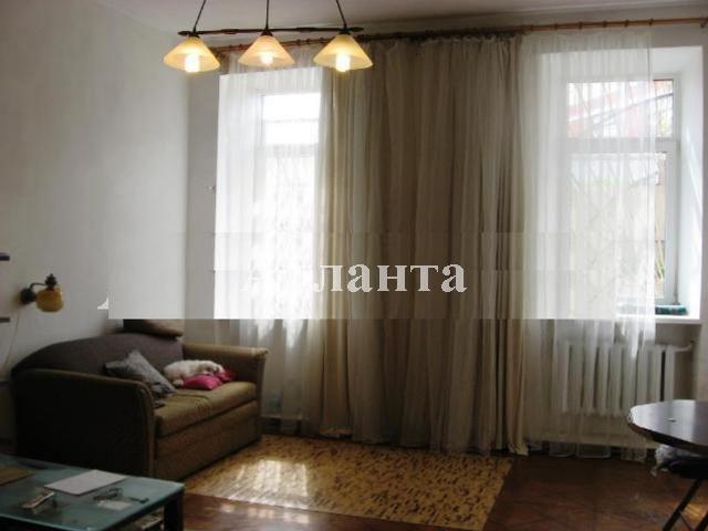 Продается 1-комнатная квартира на ул. Пастера — 35 000 у.е. (фото №4)
