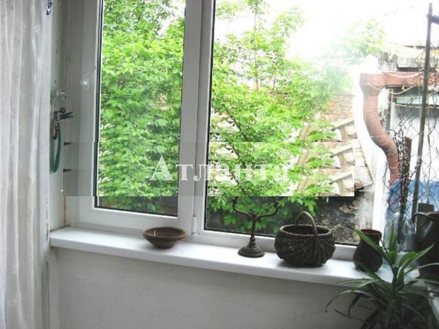 Продается 1-комнатная квартира на ул. Пастера — 35 000 у.е. (фото №7)