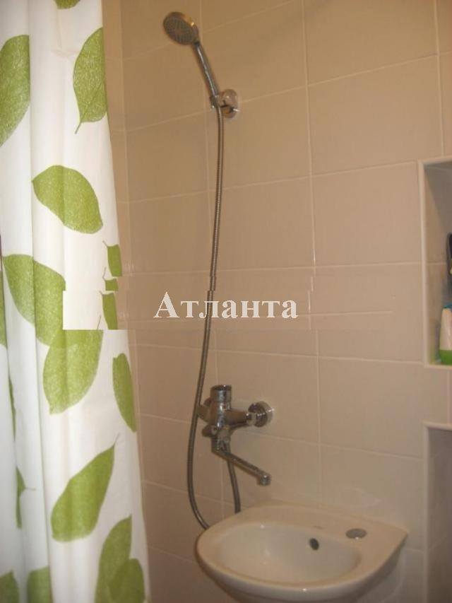 Продается 1-комнатная квартира на ул. Пастера — 35 000 у.е. (фото №13)
