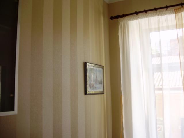 Продается 1-комнатная квартира на ул. Серова — 20 000 у.е. (фото №2)