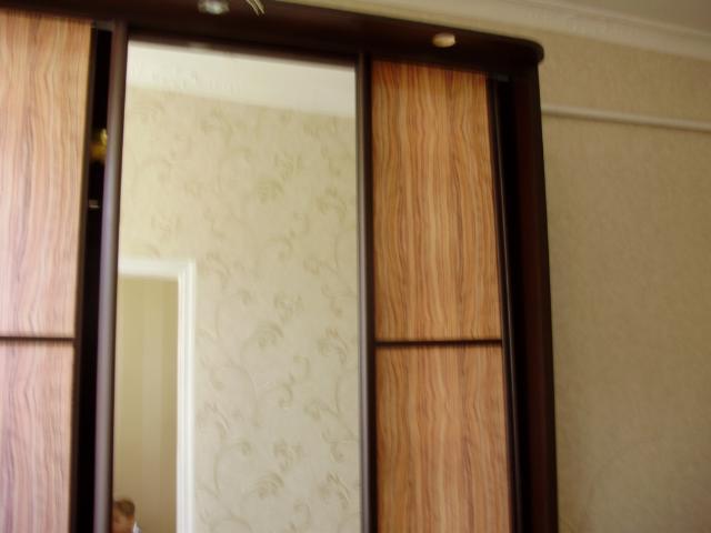 Продается 1-комнатная квартира на ул. Серова — 20 000 у.е. (фото №3)
