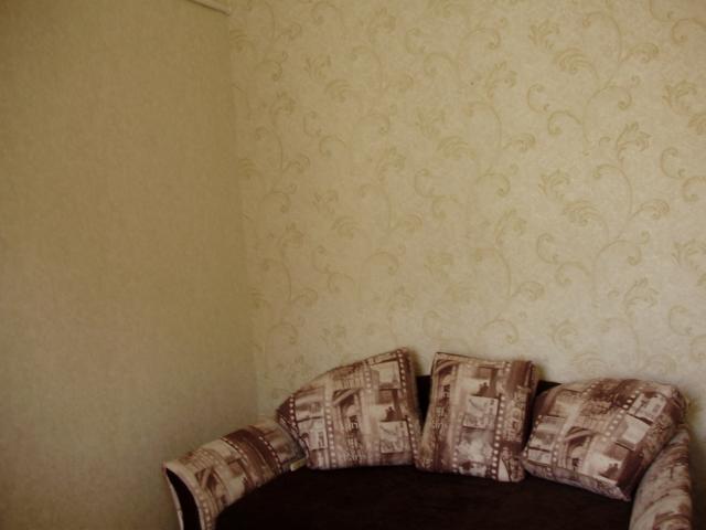 Продается 1-комнатная квартира на ул. Серова — 20 000 у.е. (фото №4)