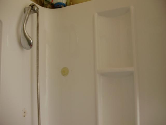 Продается 1-комнатная квартира на ул. Серова — 20 000 у.е. (фото №5)