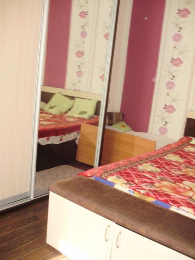 Продается 3-комнатная квартира на ул. Косвенная — 50 000 у.е. (фото №5)