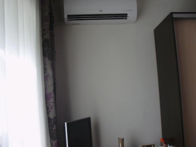 Продается 3-комнатная квартира на ул. Косвенная — 50 000 у.е. (фото №7)