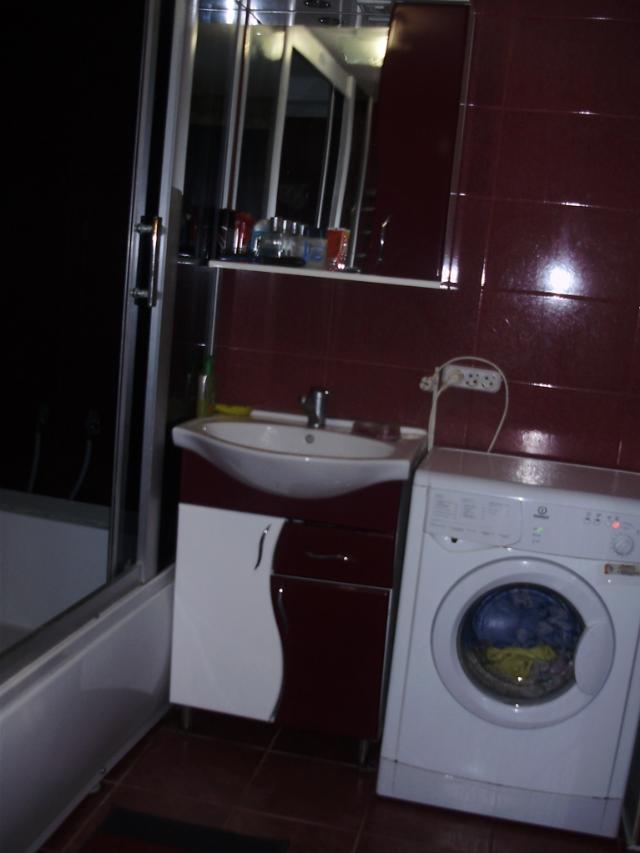 Продается 3-комнатная квартира на ул. Косвенная — 50 000 у.е. (фото №13)