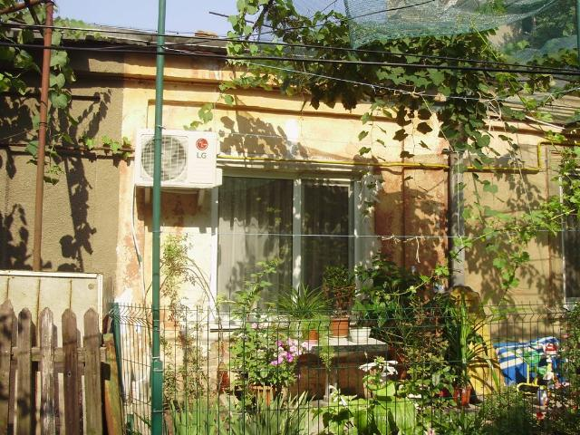 Продается 3-комнатная квартира на ул. Косвенная — 50 000 у.е. (фото №14)