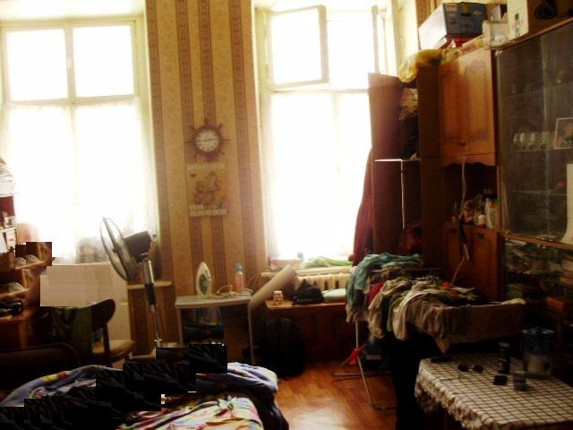 Продается 2-комнатная квартира на ул. Садиковская — 21 000 у.е. (фото №3)