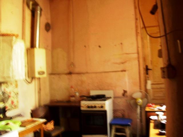Продается 2-комнатная квартира на ул. Садиковская — 21 000 у.е. (фото №4)