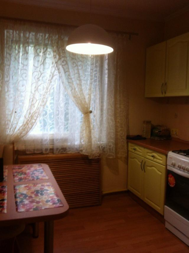 Продается 1-комнатная квартира на ул. Балковская — 30 000 у.е. (фото №3)