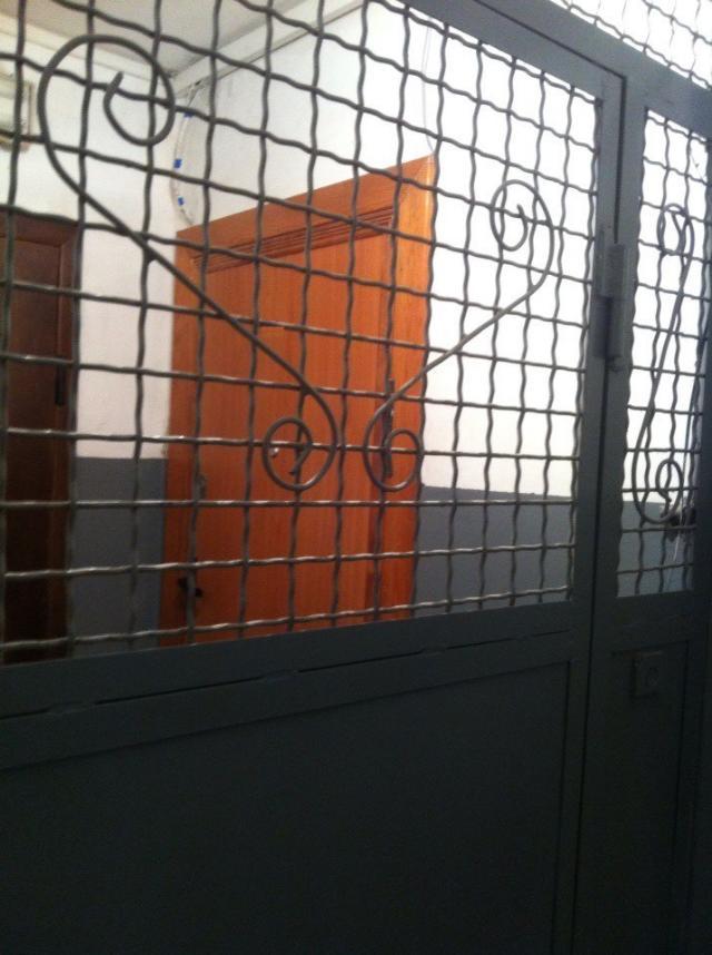 Продается 1-комнатная квартира на ул. Балковская — 30 000 у.е. (фото №10)